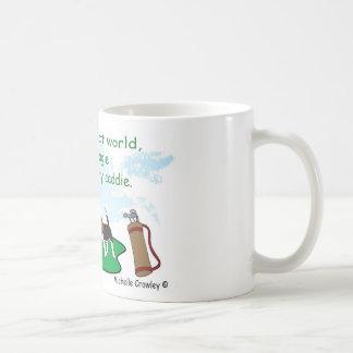 Beagle Tazas