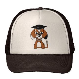 Beagy Trucker Hat