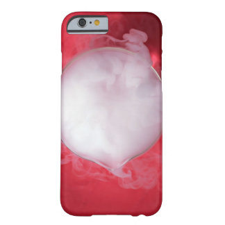 Beaker Barely There iPhone 6 Case
