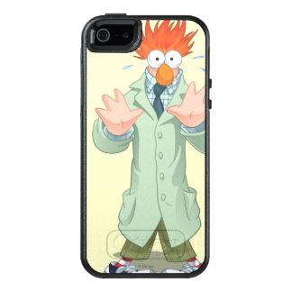 Beaker OtterBox iPhone 5/5s/SE Case
