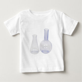 Beakers071209 T-shirts