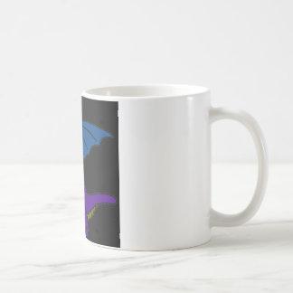 Beaky Coffee Mug