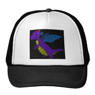 Beaky Trucker Hat