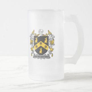 Beal Mug