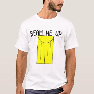 BEAM ME T-Shirt