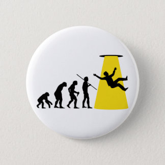 Beam Me Up Button