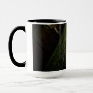 Beam Mug