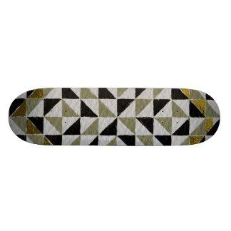 Beaming Amazing Approve Rewarding Skateboard