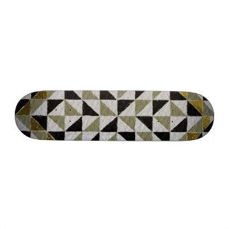 Beaming Amazing Approve Rewarding Skateboard Deck