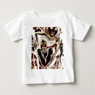 Beaming Resonance Baby T-Shirt