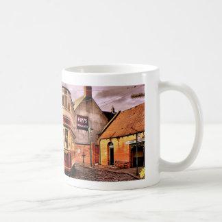 Beamish Coffee Mug