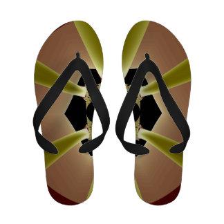 Beams Flip-Flops