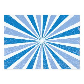 beams-vector-burst-2 card
