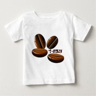 bean flicker baby T-Shirt