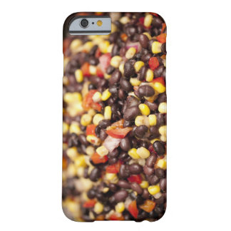 Bean Salad Barely There iPhone 6 Case