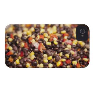 Bean Salad iPhone 4 Case