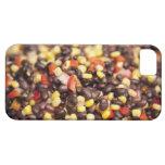 Bean Salad iPhone 5 Cases