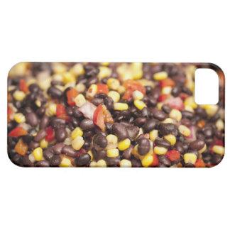 Bean Salad iPhone SE/5/5s Case