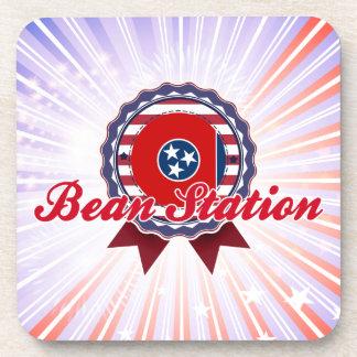 Bean Station, TN Coaster