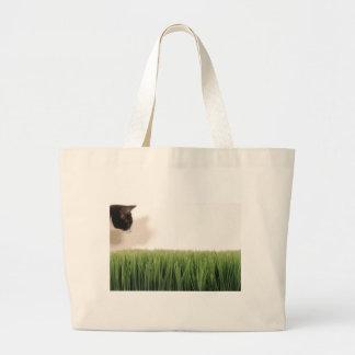 beanANDgrass Bolsa