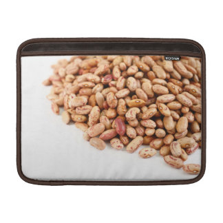 Beans MacBook Sleeves