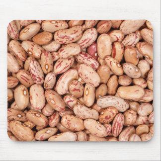 Beans Mousepad