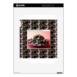 BEANS n LENTILS top american chefs cuisine salads Skins For iPad 2
