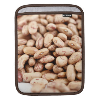 Beans Sleeves For iPads