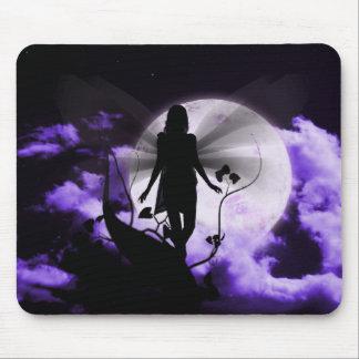 Beanstalk dream fairy Mousepad