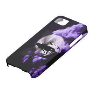 Beanstalk dream fairy phone cases