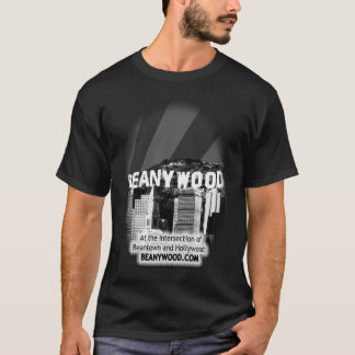 Beanywood en las colinas: La intersección Playera