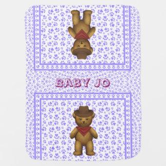 bear24.png mantitas para bebé