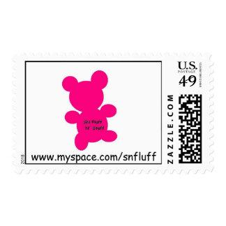 bear3, www.myspace.com/snfluff sello