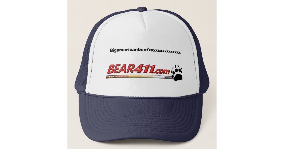 08f775f37d6 Cheap Trucker Hats Customized - Hat HD Image Ukjugs.Org