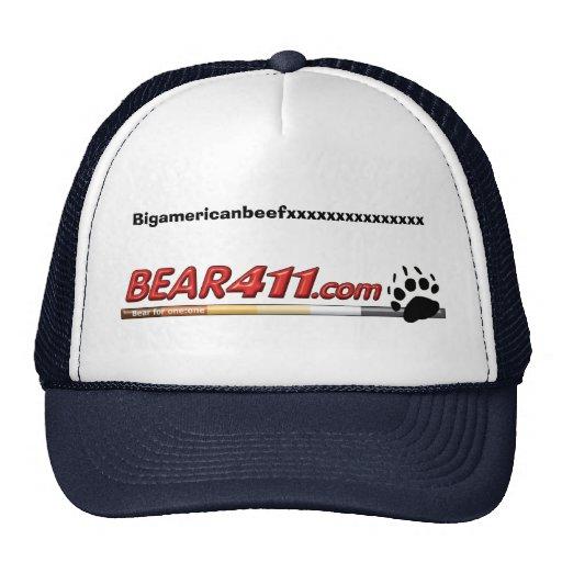 bear4111