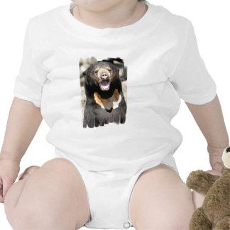 bear-25 jpg traje de bebé