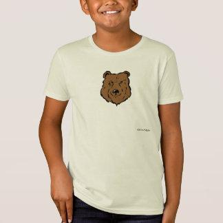 Bear 31 T-Shirt