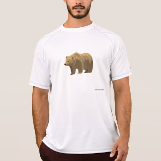 Bear 36 T-Shirt