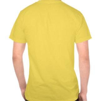 Bear 3 shirt