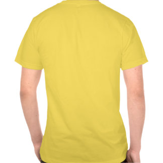 Bear 3 t shirts