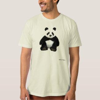 Bear 51 shirt