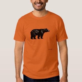 Bear 62 T-Shirt
