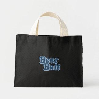 Bear Bait  (Pickup Line) Bag