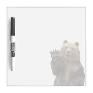 Bear Board