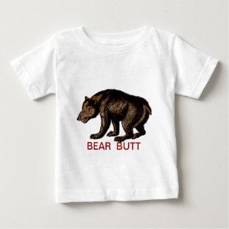 BEAR BUTT BABY T-Shirt