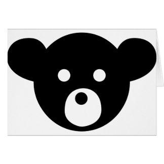 Bear... Cards