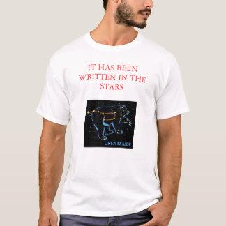 BEAR CONSTELLATION T-Shirt