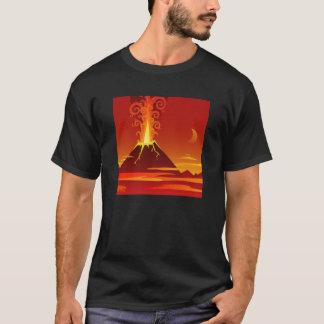 Bear Creek Boulevard - On the Verge of Waking... T-Shirt