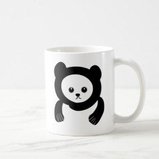 Bear Cub Mug