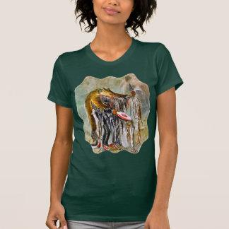 Bear Dancer Shirt